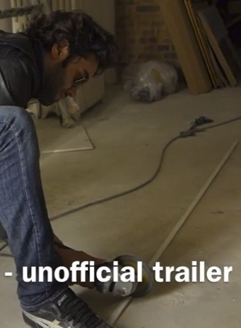 unofficial_trailer