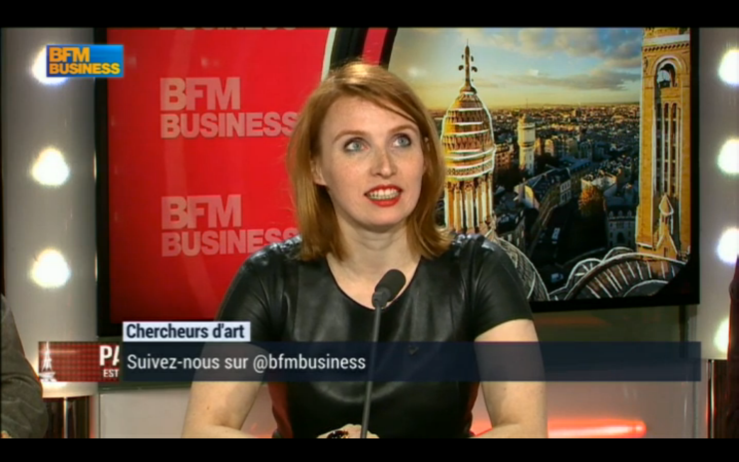 fauveparis_BFM