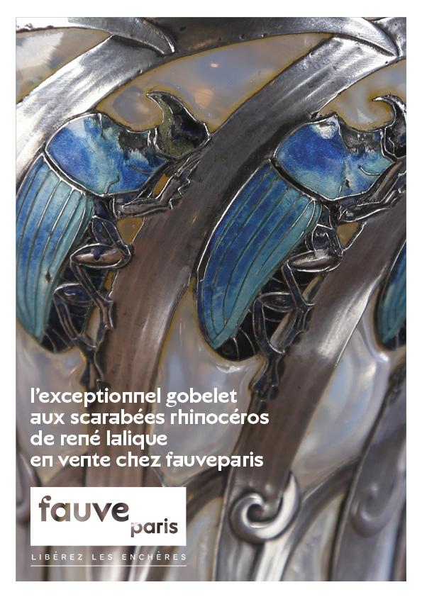 fauveparis_gobelet_lalique1