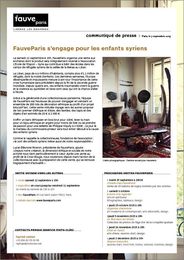 fauveparis_syrie_7sept15