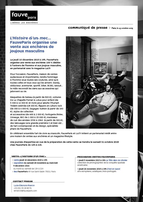 fauveparis_cp_histoiredunmec