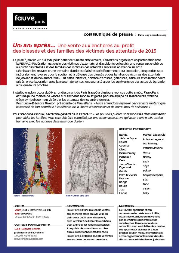 fauveparis_cp_7janv2016