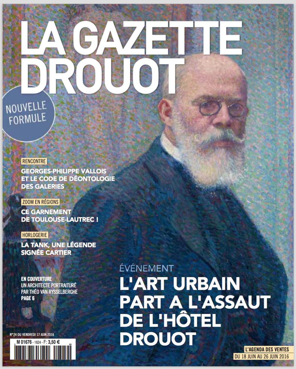 Gazette_Drouot_FauveParis