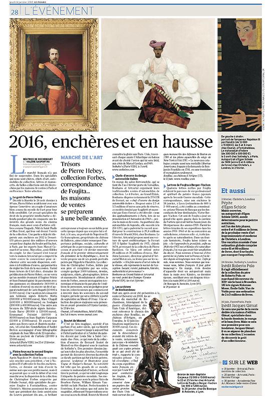 FauveParis_Figaro_Glénat