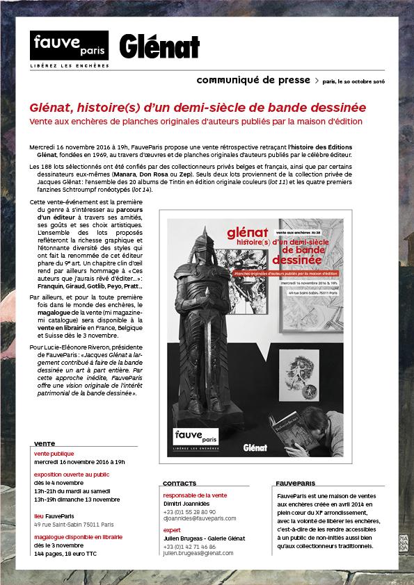 fauveparis_cp_glenat_20oct16_1