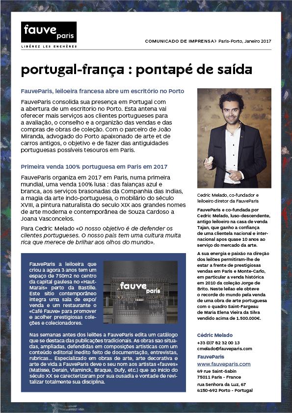 fauveparis_portugal_jan17_couv2
