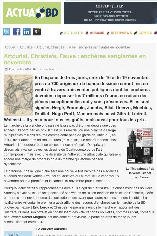 fauveparis_livres_actuaBD_couv