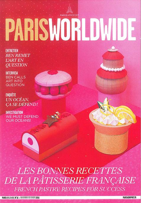 parisworldwide_p0