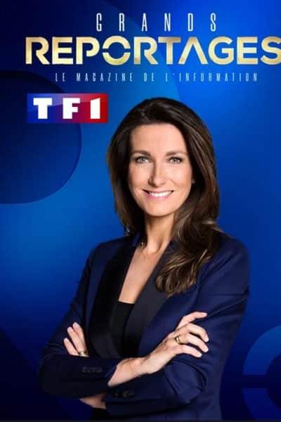 Enchères d'exception : FauveParis sur TF1 le 6 juin 2021